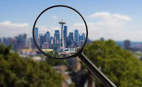 seattle real estate agents stroupe com