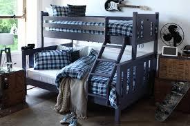 harvey norman bedroom furniture cairns memsaheb net