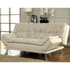 Oval Sofa Bed Best 25 Modern Futon Ideas On Pinterest Modern Futon Frames