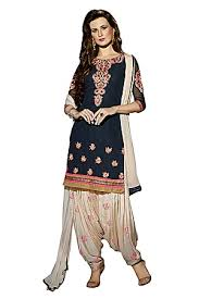 suit dress patiala suits online shopping 4000 patiala salwar suits