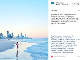 Bliss Home And Design Instagram by My Favorite Family Travel Instagram Accounts Wanderlust Crew