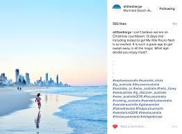 my favorite family travel instagram accounts wanderlust crew