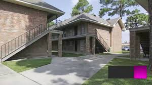 Baton Rouge Luxury Homes by 21 South At Parkview Apartment Homes U2013 Baton Rouge La 70816