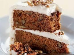 celebrate birthday cake recipes myrecipes