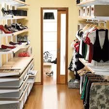 clothes racks clothing racks u0026 rolling garment racks the
