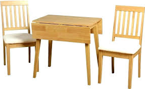 round drop leaf table and 4 chairs drop leaf dining table set round drop leaf dining table coffee