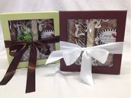 assorted gift boxes biscotti colorado gift box assorted biscotti cookies nuts
