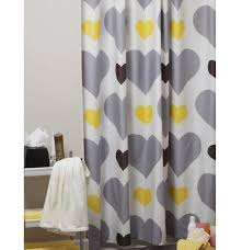 cute shower curtains should be more than just functional best