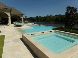 luxury swimming pool design beauteous luxury indoor pool ideas
