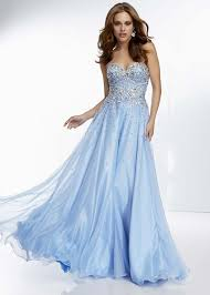 the 25 best expensive prom dresses ideas on pinterest blue