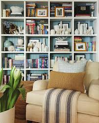 Styling Bookcases How To Style A Bookcase Boston Interiors Beyond Interiors