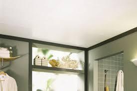 bathroom ceilings ideas www sieuthigoi com