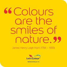 best 25 quotes about colour ideas on pinterest color quotes