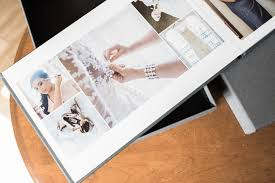 custom wedding album custom wedding album birmingham alabama bonilla photo