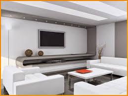 100 home design evolution interior design cad home design