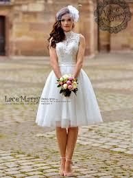 download knee length wedding dress wedding corners