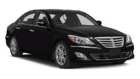 hyundai genesis rental cheap car rental deals in berlin germany carrentals com