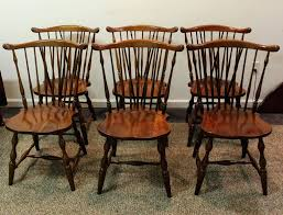 pennsylvania house dining room furniture articles with pennsylvania house dining room furniture for sale