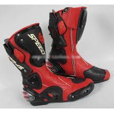 waterproof motocross boots us size 7 11 men motorcycle sports protect waterproof motocross