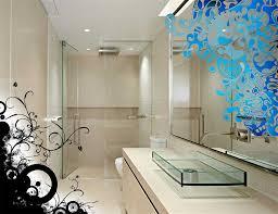 shower remodel design for small bathroom showerremodelz com