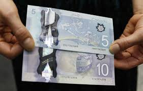 the cost of cash isn u0027t stopping people from using it the globe