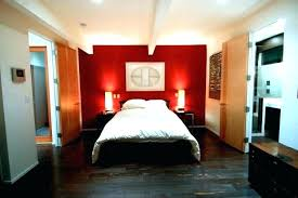 red bedroom designs master bedroom interior design red gold and red bedroom couple