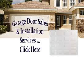 Overhead Door Company St Louis St Louis Garage Door Company Overhead Garage Door Sales Service
