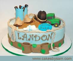 country baby shower country baby shower cake ideas best of baby shower cakes country