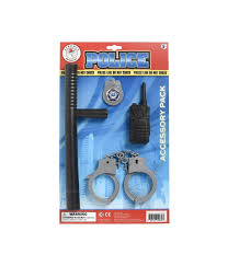 police costume for halloween professional police officer costume accessory kit boys costumes