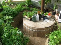inside greenhouse ideas locate wooden tub inside solar compost heated greenhouse to