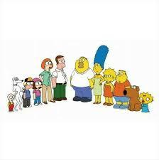 Memes Family Guy - feeling meme ish family guy tv galleries paste