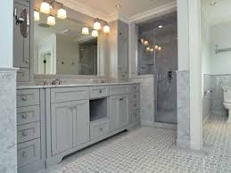 cape cod bathroom designs cape cod whole house remodel vintage update