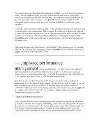 roles of hr generalist