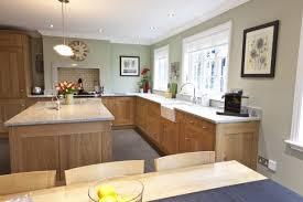 kitchen color trends kitchen design kitchen design cabinets 20 kitchen color trends