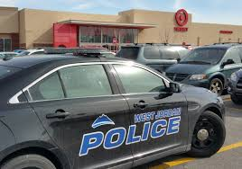 target salt lake city black friday update suspect arrested in armed robbery at west jordan target