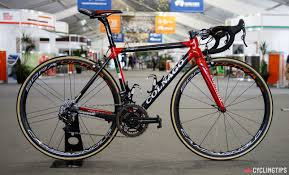 share the damn road cycling jersey bicycling pinterest road bikes of the 2017 worldtour cyclingtips