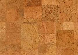 flooring absolute hardwood edmonton hardwood laminate cork