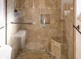 Small Bathrooms Captivating Bathroom Tile Designs For Small - Bathroom floor tile designs for small bathrooms