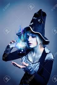 blue witch costume witch fancy dress witches costumes witches fancy dress wicked