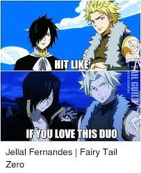 Fairytail Memes - 25 best memes about fairy tail fairy tail memes