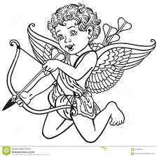 cupid white images reverse search