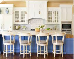 blue and white kitchen ideas and white kitchen ideas
