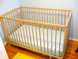 Ikea Mini Crib Ikea Baby Cribs Size Of Blankets U0026 Swaddlings Kmart Baby
