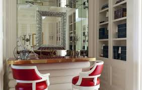 bar home bar furniture design ideas house decor photo with