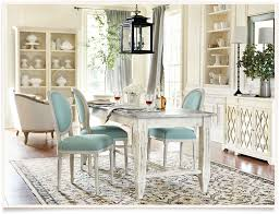 ballard designs dining table super ballard designs dining chairs exclusive 1000 images about