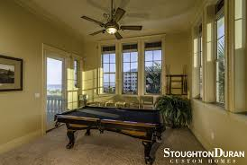 100 home design furniture palm coast level exposure real