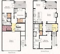 create a house floor plan 28 create house floor plan florida home builder woodland