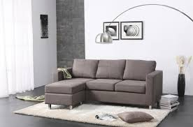 inspirational couches for small living rooms
