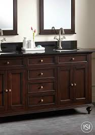 Signature Cabinet Hardware 75 Best Signature Hardware Favorites Images On Pinterest