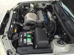 2011 toyota camry battery toyota camry 2007 to 2011 6h generation how to replace spark plugs